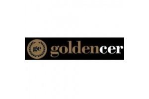 GOLDENCER