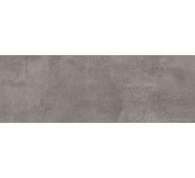 Gray 30*90 плитка настенная TAU