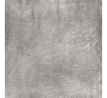 Amazonia Grey 13,8*13,8 керамогранит ZYX