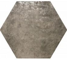 Amazonia Grey HEXAG 32*36,8 керамогранит ZYX