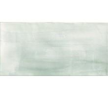 Aquarel Grey 15*30 плитка настенная MAINZU
