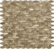 Halley Gold 28,4*30 мозаика DUNE