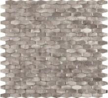 Halley Silver 28,4*30 мозаика DUNE