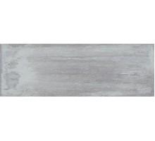Inox Gris 30*90 плитка настенная GEOTILES
