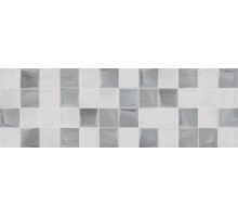 Inox Mix 30*90 плитка настенная GEOTILES