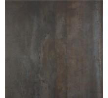 Acier Iron MT Rect 60*60 керамогранит STN