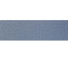 KAYACHI BLUE 31,5*100 плитка настенная DURSTONE