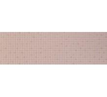 KAYACHI ROSE 31,5*100 плитка настенная DURSTONE