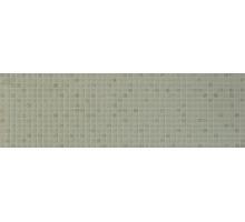 KAYACHI SAGE 31,5*100 плитка настенная DURSTONE