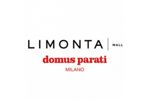 LIMONTA - DOMUS PARATI