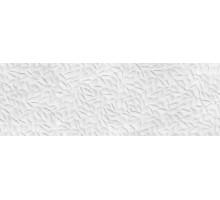 Magnetic Art Blanco 30*90 плитка настенная METROPOL