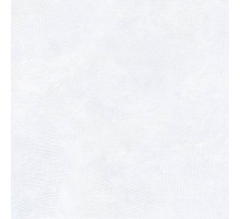 Magnetic Blanco Lappato 60*60 керамогранит METROPOL