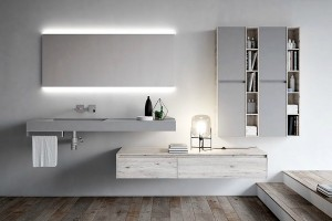 Комплекты мебели