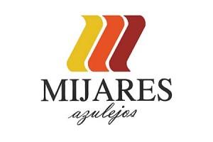 MIJARES