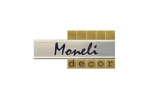 MONELI DECOR