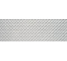 MONTANA Lightgrey 30*90 плитка настенная AZUVI