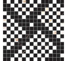 Cava Mosaico Tappeto 30*30 мозаика VALLELUNGA