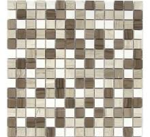 мозаика Alamosa-20 (POL) камень 305*305*7 BONAPARTE