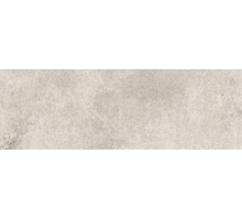 BALTIMORE NATURAL 33,3*100 плитка настенная VENIS