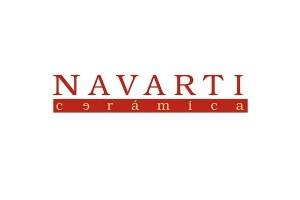 NAVARTI-KERLIFE (ES)