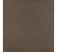 Pavimento Castanho R Floor Tile Rubi Brown 10109 30*30 керамогранит GRES TEJO