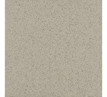 Pavimento Cinzento Floor Tile Grey 10108 30*30 керамогранит GRES TEJO