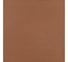 Pavimento Vermelho Red Floor Tile 10601 30*30 керамогранит GRES TEJO