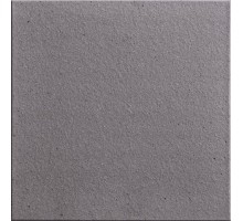 Pavimento Granit Floor Tile Granit 10116 30*30 керамогранит GRES TEJO