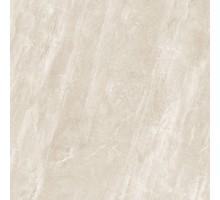 UNIQUE MARMI Pearl Lapp.Rett. 80*80 керамогранит GARDENIA ORCHIDEA