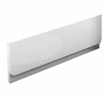 A U 150 Передняя панель белая RAVAK
