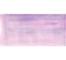 Aquarel Pink 15*30 плитка настенная MAINZU