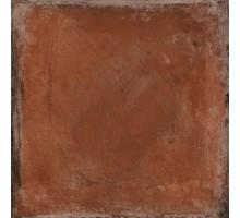 Alhamar Rojo 33*33 керамогранит EXAGRES
