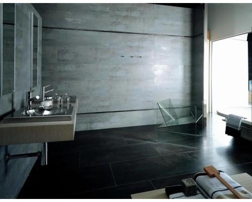 RUGGINE TITANIO 33,3*100 плитка настенная VENIS