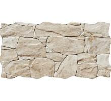Teide Sand 33,3*65 керамогранит HDC