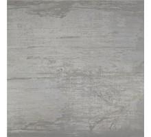 Acier Silver MT Rect 60*60 керамогранит STN