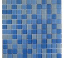 Мозаика CH4002РМ 30*30 стекло IMAGINE MOSAIC