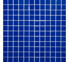 Мозаика CH4013РМ 30*30 стекло IMAGINE MOSAIC