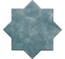 BECOLORS STAR LAGOON 13,25*13,25 плитка универсальная CEVICA