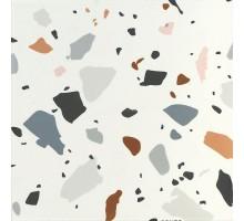 ARTS TRENDY Mix 20*20 плитка напольная APE