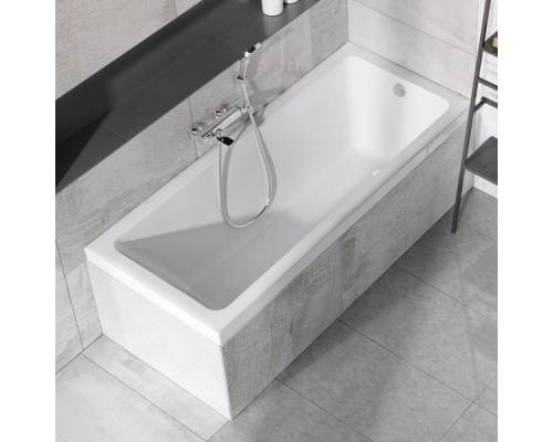10° ванна акриловая 170*75 RAVAK
