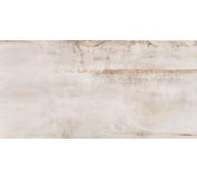 REBEL WHITE NAT RETT 60*120 керамогранит FLAVIKER