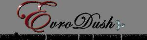 Евродуш Интернет-Магазин керамической плитки, обоев и сантехники